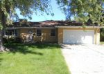 Foreclosed Home in Elgin 60123 DEMMOND ST - Property ID: 3447986808