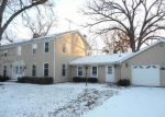Foreclosed Home in Elgin 60124 GINGERWOOD LN - Property ID: 3447994237