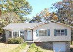 Foreclosed Home in Pinson 35126 JEAN DR - Property ID: 3448001696
