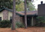 Foreclosed Home in Mobile 36618 ALEX CT - Property ID: 3448009576