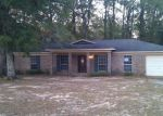 Foreclosed Home in Mobile 36608 GREENWAY DR N - Property ID: 3448021846