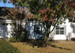 Foreclosed Home in Clanton 35045 MOUNT PLEASANT RD - Property ID: 3448028406