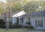 Foreclosed Home in Demopolis 36732 CLOVER RIDGE DR - Property ID: 3448045939