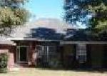 Foreclosed Home in Daphne 36526 BAY BRANCH DR - Property ID: 3448050748