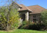 Foreclosed Home in Huntley 60142 RIDGE LN - Property ID: 3448055564