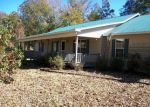 Foreclosed Home in Arley 35541 COUNTY ROAD 3948 - Property ID: 3448067831