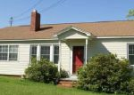 Foreclosed Home in Enterprise 36330 N RAWLS ST - Property ID: 3448089729