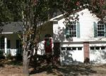 Foreclosed Home in Daphne 36526 LAKEVIEW LOOP - Property ID: 3448091924