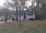 Foreclosed Home in Birmingham 35215 DOGWOOD LN - Property ID: 3448110302