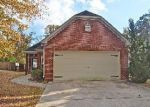 Foreclosed Home in Trussville 35173 PROMENADE DR - Property ID: 3448142275