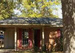 Foreclosed Home in Tuscaloosa 35406 9TH ST N - Property ID: 3448150155