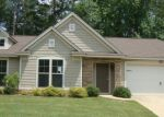 Foreclosed Home in Auburn 36830 TURNBURY LN - Property ID: 3448152348