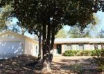 Foreclosed Home in Eclectic 36024 MIDDLE RD - Property ID: 3448158935