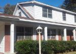 Foreclosed Home in Little Rock 72209 DAVEN CT - Property ID: 3448201853