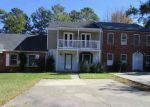 Foreclosed Home in Conway 72034 BRIARWOOD CIR - Property ID: 3448218933