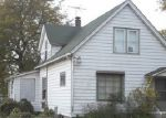 Foreclosed Home in Blue Island 60406 DIVISION ST - Property ID: 3448338493