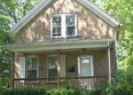 Foreclosed Home in Blue Island 60406 ARTESIAN AVE - Property ID: 3448340686