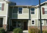 Foreclosed Home in Denver 80249 DANUBE ST - Property ID: 3448360842