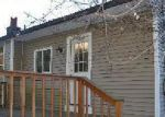 Foreclosed Home in Branford 6405 KENYON ST - Property ID: 3448409443