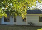 Foreclosed Home in Middleburg 32068 CLOVER CT - Property ID: 3448467248