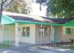 Foreclosed Home in Wauchula 33873 PARK DR - Property ID: 3448600400