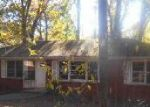 Foreclosed Home in Atlanta 30340 LAKE DR - Property ID: 3448757188