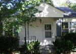Foreclosed Home in Savannah 31404 E 40TH ST - Property ID: 3448766391