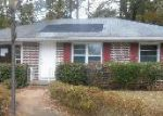 Foreclosed Home in Atlanta 30344 WASHINGTON AVE - Property ID: 3448773847