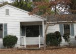 Foreclosed Home in Augusta 30907 GLENORA DR - Property ID: 3448781735