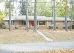 Foreclosed Home in Augusta 30909 ROCK SPRINGS DR - Property ID: 3448797490