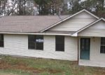 Foreclosed Home in Rocky Face 30740 KEN DR - Property ID: 3448799233