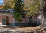 Foreclosed Home in Atlanta 30331 FAIRBURN RD NW - Property ID: 3448815890