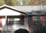 Foreclosed Home in Ringgold 30736 STAPP DR - Property ID: 3448832976