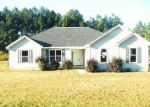 Foreclosed Home in Warrenton 30828 QUAKER RD - Property ID: 3448841731
