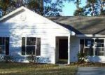 Foreclosed Home in Savannah 31404 ALABAMA AVE - Property ID: 3448843478