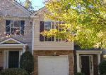 Foreclosed Home in Decatur 30034 HARVEST DR - Property ID: 3448844349