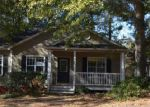 Foreclosed Home in Senoia 30276 SHANNON CT - Property ID: 3448863624