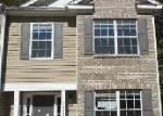 Foreclosed Home in Decatur 30034 VINING RIDGE TER - Property ID: 3448877193