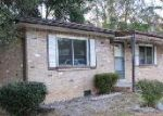 Foreclosed Home in Columbus 31907 ASA DR - Property ID: 3448879390