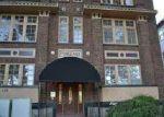 Foreclosed Home in Atlanta 30308 PONCE DE LEON AVE NE - Property ID: 3448881588