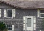 Foreclosed Home in Augusta 30906 APPLEJACK TER - Property ID: 3448889913