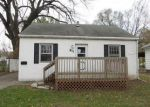 Foreclosed Home in Des Moines 50317 E 23RD ST - Property ID: 3448920563