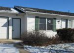 Foreclosed Home in Cascade 52033 TYLER ST SE - Property ID: 3448923628