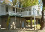 Foreclosed Home in Muscatine 52761 RIVER RD - Property ID: 3448929315