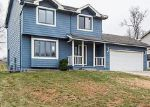 Foreclosed Home in Des Moines 50327 N WALNUT BLVD - Property ID: 3448935898