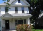 Foreclosed Home in Davenport 52802 W 4TH ST - Property ID: 3448940714