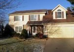 Foreclosed Home in Davenport 52807 WINDSOR PINES CT - Property ID: 3448947271
