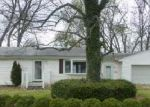 Foreclosed Home in Decatur 62521 S BLAINE LN - Property ID: 3449013407