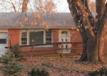 Foreclosed Home in Godfrey 62035 MERCURY DR - Property ID: 3449021287