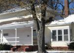 Foreclosed Home in Metropolis 62960 CATHERINE ST - Property ID: 3449027879